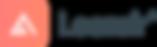 header_logo_color.png