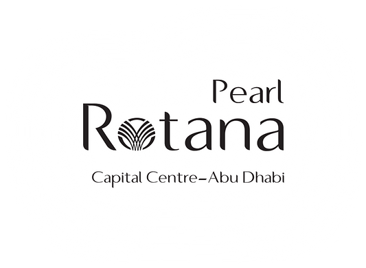 Pearl-Rotana.png