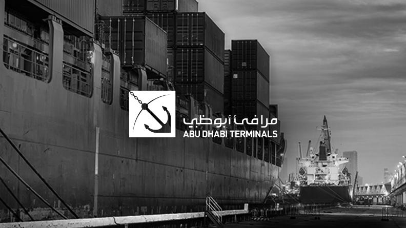 Abu Dhabi Terminals