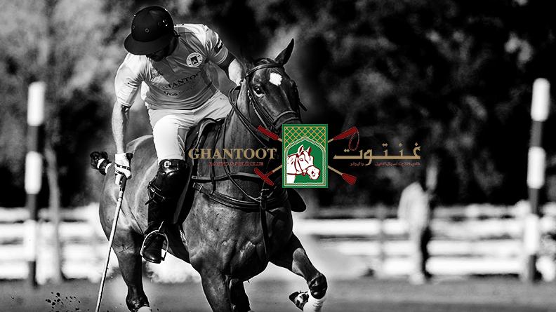 Ghantoot Racing & Polo Club