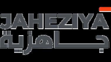 Jaheziya-logo.png