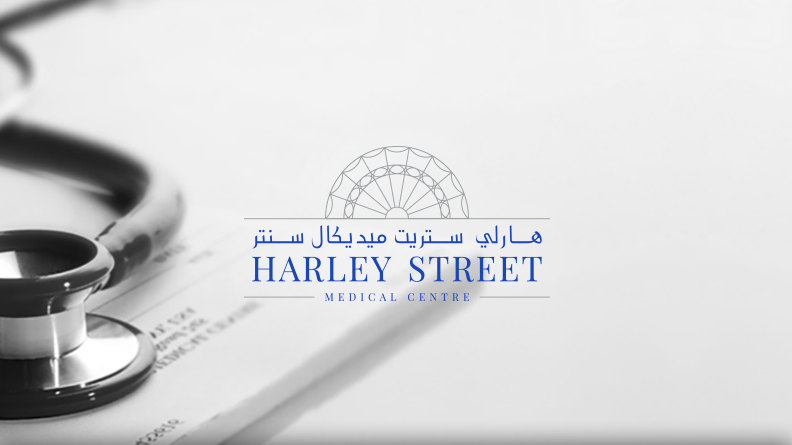 Harley Street Medical Centre