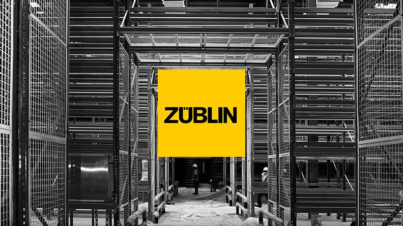 Zublin