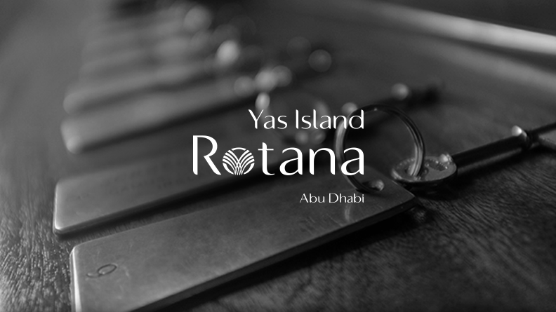 Yas Island Rotana