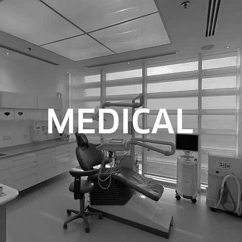 Medical_1.jpg