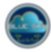 Blue SKy Labs.JPG