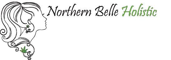 NBH long logo.jpg