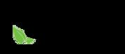 CBD logo text.png