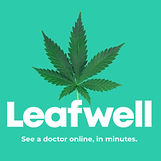 Leafwell.jpg