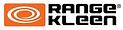 Range_Kleen_Logo.png