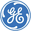 200px-General_Electric_logo.svg.png