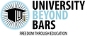 UBB_logo.png