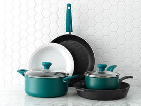 Taste of Home Cookware.jpg