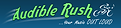 Audible_Rush_Logo.png