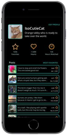 User Profile Mockup 2.PNG