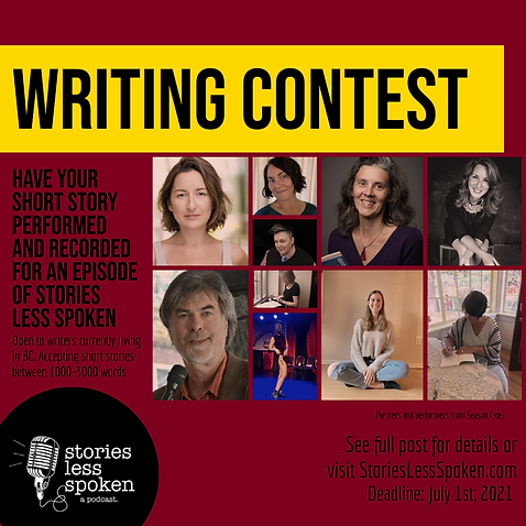 Writing Contest May19th.png
