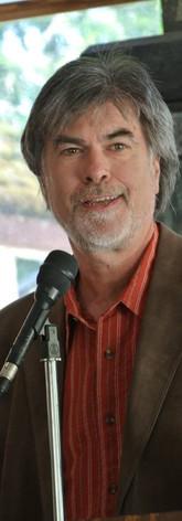 Jim Bottomley