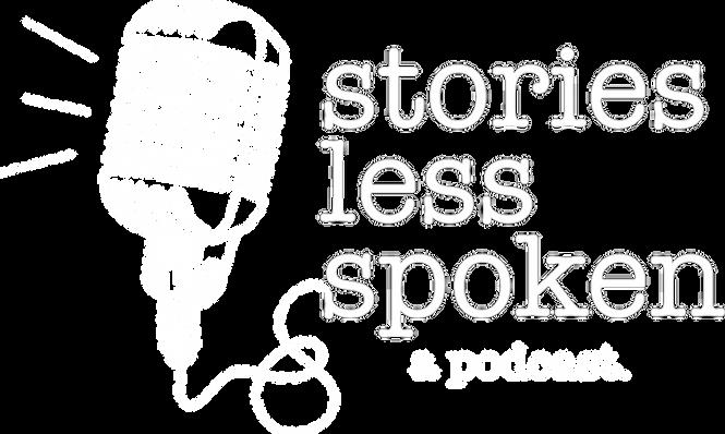 Stories%20less%20spoken%20logo%20(1)_edi