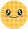 PinClipart.com_waffle-clipart_979843.png