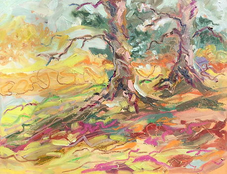 Anywhere Trees.jpg