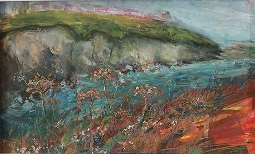 Cornish Coastline largest image.jpg