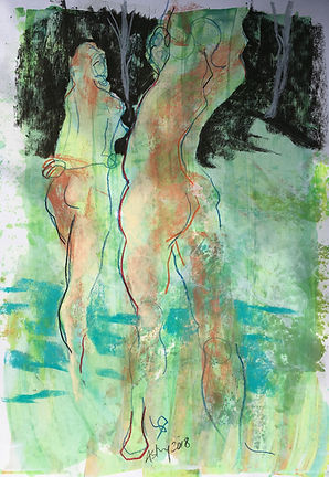 Life Drawing Willow End.jpg