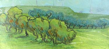 landscape-belltop.jpg
