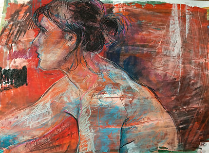 Private Thoughts ( life drawing).jpg