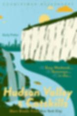 EWG Hudson Valley_cover (1).jpg