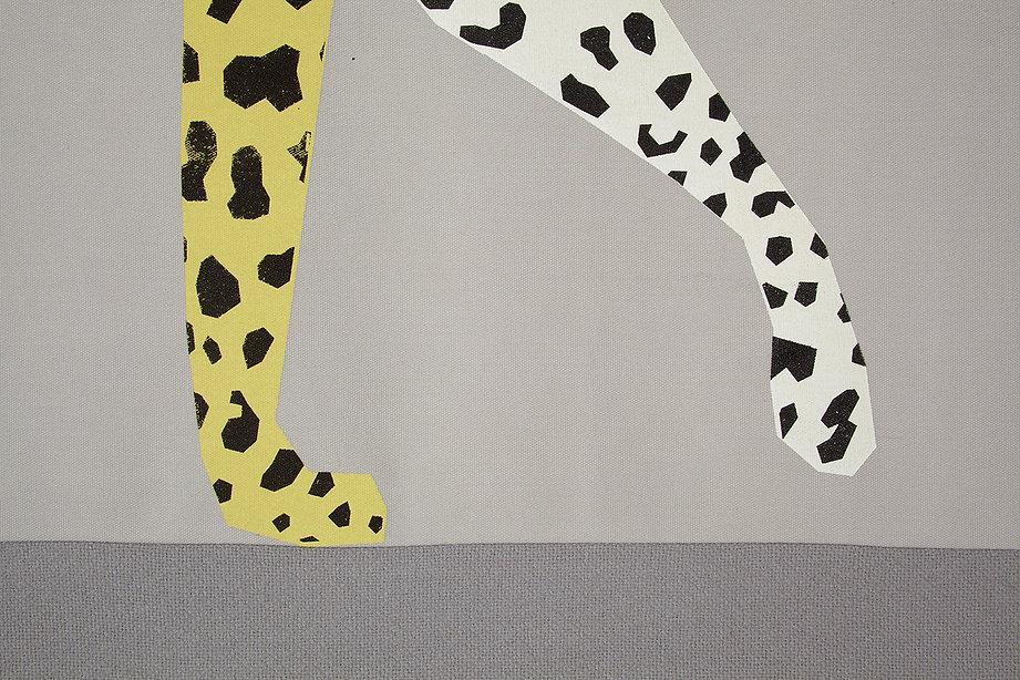 Matthew Brannon tapestry 3 detail 2.jpg