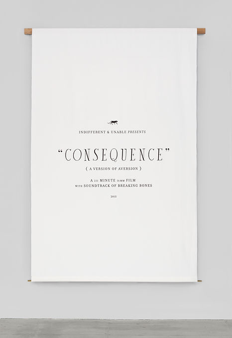 07-Consequence.jpg