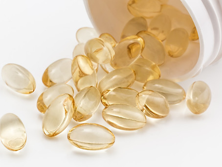 Does it Matter What Multivitamin or Prenatal I Take?
