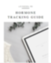 tracking guide.PNG
