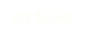 scribbler.png