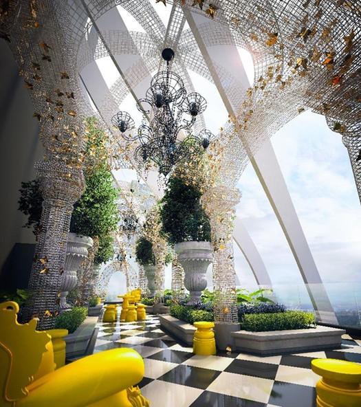 Butterfly Mesh Garden - Tower 1.jpg