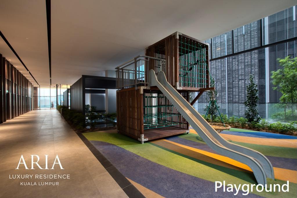 Aria - Playground.jpg