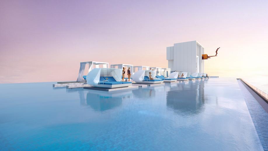 360 Santorini Sky Pool.jpg