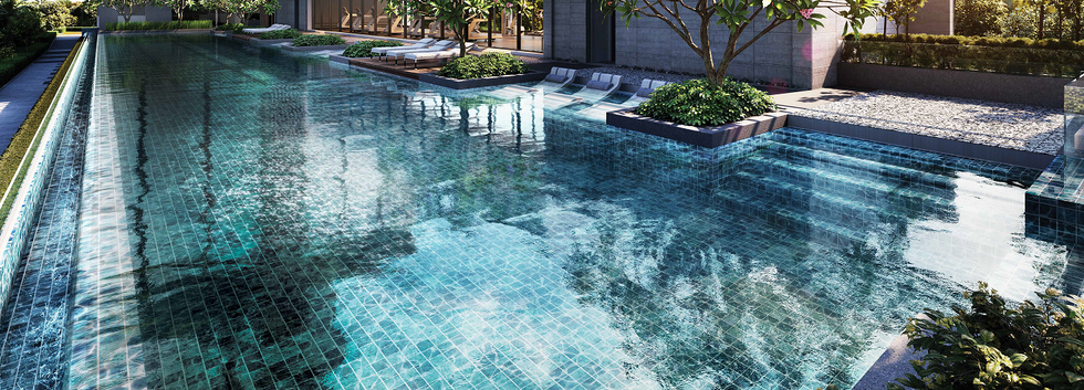 Facilities - Pool.png