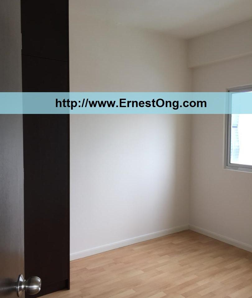 Tamarind - Bedroom