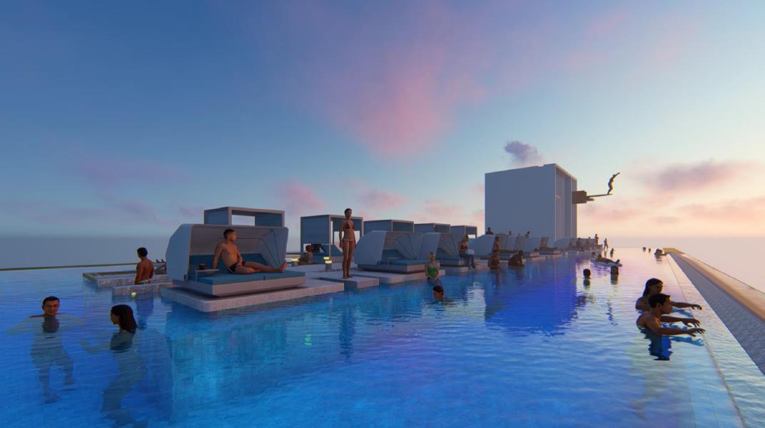 Friddlewoodz - Rooftop Sky Pool.jpeg