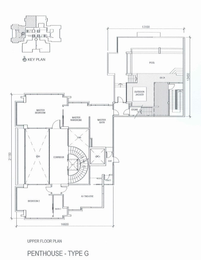 Upper Groud Floor Plan.jpg