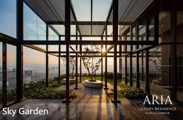 Aria - Sky Garden.jpg