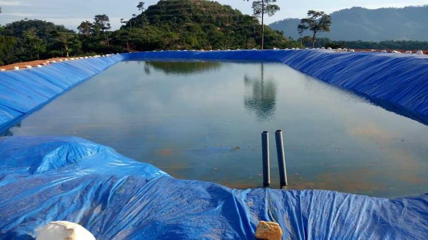 Fresh water catchment.jpeg