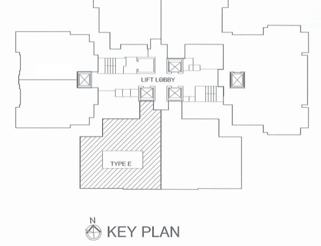 Penthouse Type E Layout.jpg