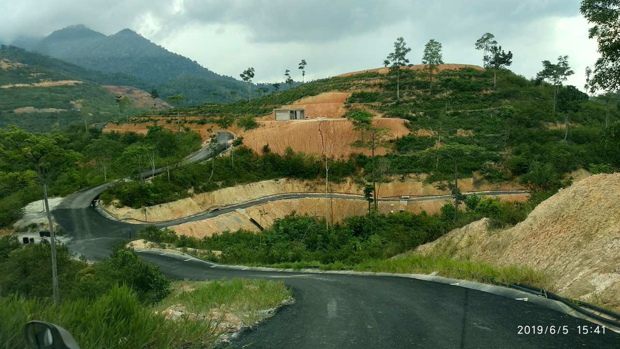Road and drainage 4.jpeg