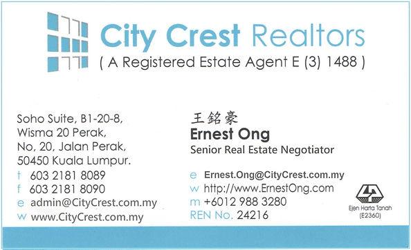Name Card - Ernest Ong.jpg