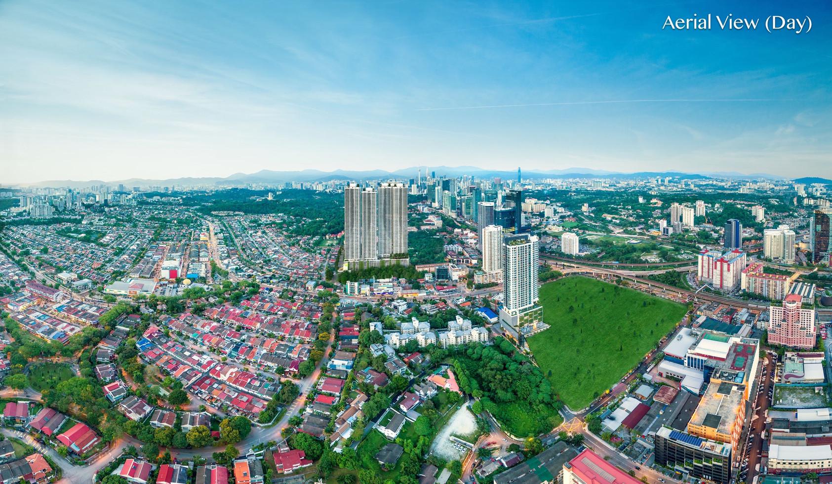Bangsar Hill Park Aerial Day.jpg