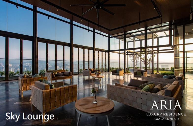 Aria - Sky Lounge.jpg