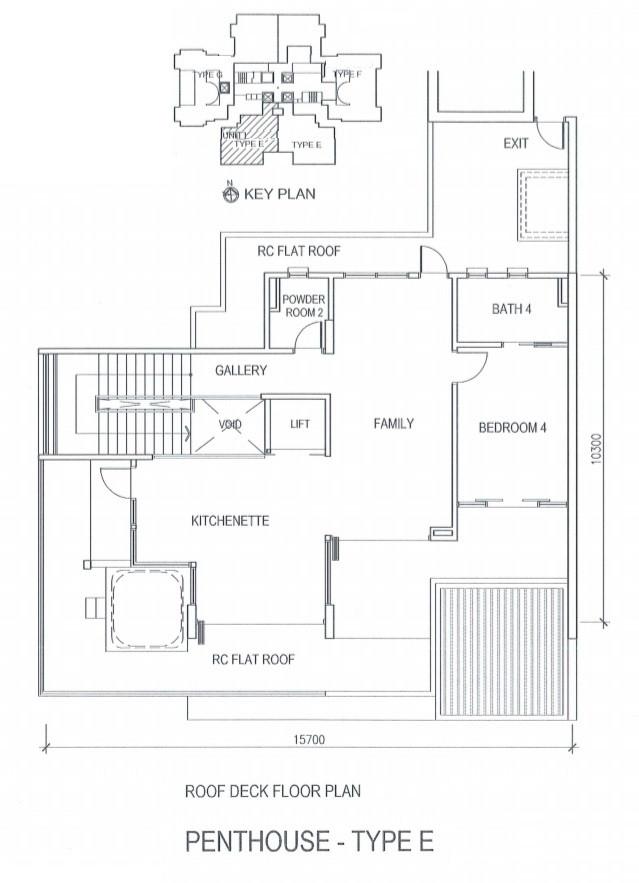 Roof Deck Floor Plan.jpg