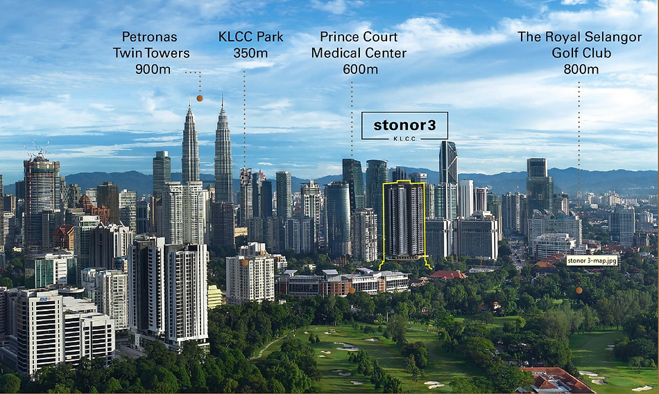 Stonor 3 -City View.png